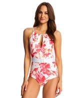 carmen-marc-valvo-caribbean-breeze-elizabeth-high-neck-one-piece-swimsuit