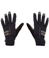 pearl-izumi-escape-thermal-glove