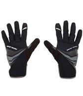 pearl-izumi-cyclone-gel-glove