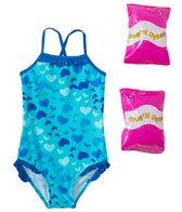 jump-n-splash-toddler-girls-heart-art-one-piece-swimsuit-w-free-floaties-2t-4t