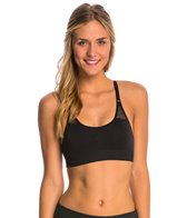Asics Women's ASX(TM) Seamless Bra