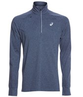 Asics Men's Thermopolis 1/2 Zip