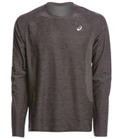 asics-mens-lite-show-long-sleeve