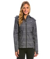 Asics Women's Storm Shelter Jacket