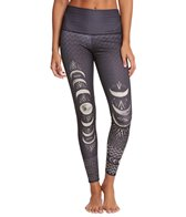 onzie-high-waisted-graphic-yoga-leggings