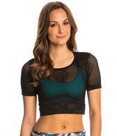 onzie-seamless-mesh-yoga-crop-top