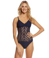 robin-piccone-sophia-mitered-one-piece-swimsuit