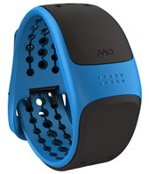 Mio VELO Cycling Heart Rate Wrist Band