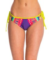 minkpink-swimwear-bright-delight-cheeky-bikini-bottom
