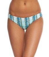 carve-designs-sanitas-reversible-bikini-bottom