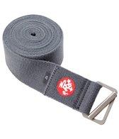 manduka-align-10-yoga-strap