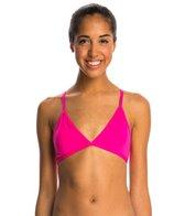 dolfin-bellas-strappy-triangle-bikini-swimsuit-top