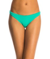 dolfin-bellas-super-cheeky-swimsuit-bottom