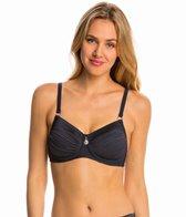 Amoena Mastectomy Haiti Soft Bra Bikini Top (A/B/C/D Cup)