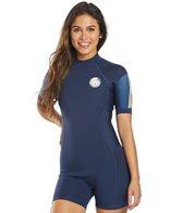 rip-curl-womens-2mm-dawn-patrol-back-zip-short-sleeve-springsuit-wetsuit