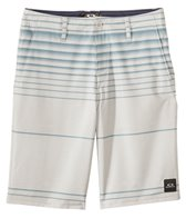 Oakley Men's Frequency Hybrid Walkshort Boardshort