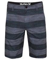 Hurley Men's Phantom Novato Hybrid Walkshort Boardshort