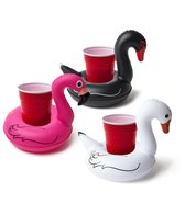 big-mouth-toys-inflatable-pool-party-beverage-boats-bird-3-pack
