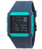 Rip Curl Women's Maui Mini Tide Watch