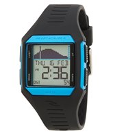 Rip Curl Guys Mid Rifles Tide Watch