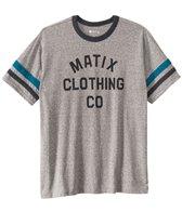 matix-mens-mcc-check-short-sleeve-tee