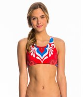 triflare-womens-usa-beauty-sport-bikini-top