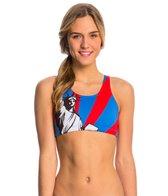 triflare-womens-lady-liberty-sport-bikini-top