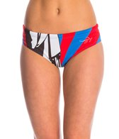 triflare-womens-lady-liberty-sport-bikini-bottom