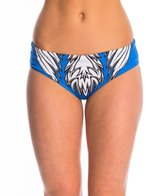 triflare-womens-stars-and-stripes-sport-bikini-bottom
