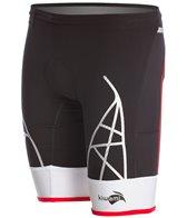 Kiwami Men's Spider Tri Shorts