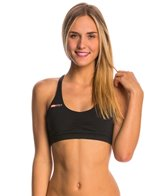 Roxy Ajanta Sports Bra