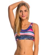 roxy-lemonee-printed-sports-bra