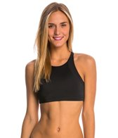 Roxy Kubia Sports Bra