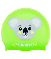 funkita-cuddle-buddy-swim-cap