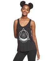 oneill-365-accelerate-fitness-tank-top