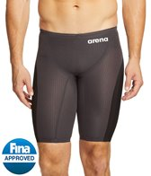 Arena Powerskin Carbon Flex VX Jammer Tech Swimsuit
