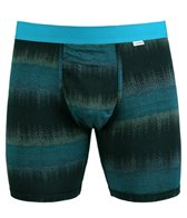 MyPakage Men's Weekday Matrix Fade Boxer Briefs