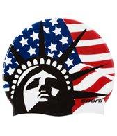 sporti-liberty-silicone-swim-cap