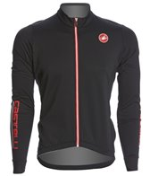 Castelli Men's Puro 2 Full Zip Jersey