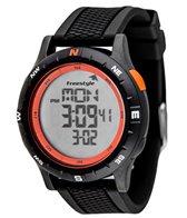 Freestyle Navigator 3.0 Digital Compass Men's Watch