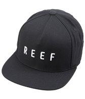 Reef Men's Motion Hat