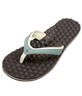 the-north-face-womens-base-camp-plus-mini-flip-flop