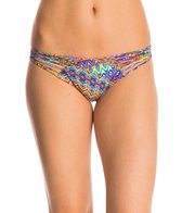 luli-fama-swimwear-free-love-strappy-bikini-bottom