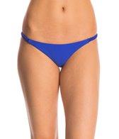 luli-fama-swimwear-kiss-the-wave-double-braid-bikini-bottom