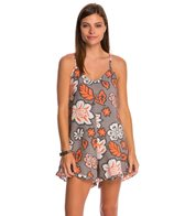Lucy Love Mermaid Cove Ibiza Romper