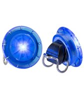 Nite Ize See 'Em Mini LED Spoke Lights, 2 Pack