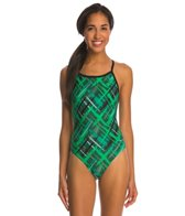 sporti-criss-cross-thin-strap-one-piece-swimsuit