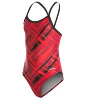sporti-criss-cross-thin-strap-one-piece-swimsuit-youth-22-28