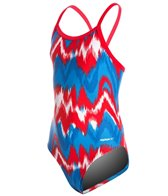 sporti-tidal-wave-usa-thin-strap-one-piece-swimsuit-youth-22-28