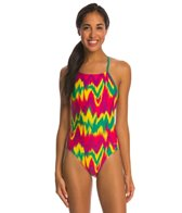 sporti-tidal-wave-micro-back-one-piece-swimsuit